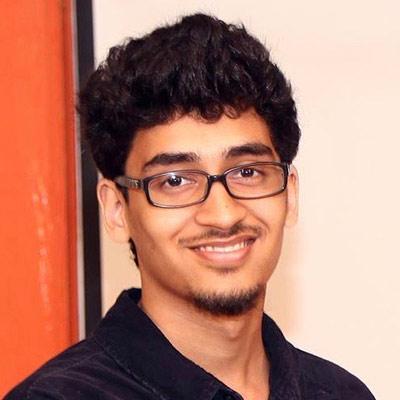 Abdul Muqeet Zahid Khan :