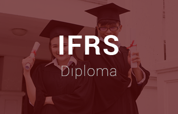 Diploma in IFRS