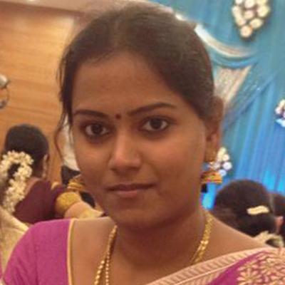 Yogalakshmi