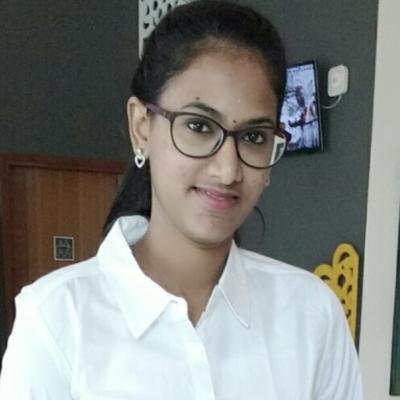 Srilatha R